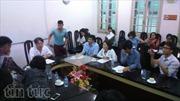 Bệnh viện Việt Đức giải trình về vụ mổ… nhầm chân