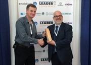 AkzoNobel nhận giải thưởng vì môi trường