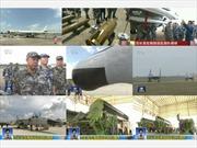 Hậu phán quyết PCA, tướng Trung Quốc đổ về chiến khu phụ trách Biển Đông