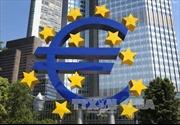 ECB giữ nguyên lãi suất cơ bản thấp kỷ lục