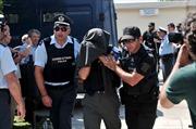 Giới chức Thổ Nhĩ Kỳ phát lệnh bắt giữ 106 người liên quan đến đảo chính