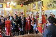 Các hội đoàn Ba Lan ủng hộ phán quyết của PCA về Biển Đông