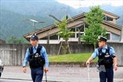 Vì sao Nhật Bản hay xảy ra thảm sát bằng dao?