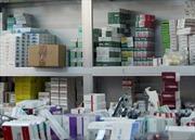 Sai phạm tại Bệnh viện Nguyễn Tri Phương trong mua sắm thuốc