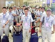 Tổ chức kỳ thi tiếng Hàn cho lao động theo chương trình EPS