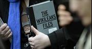 WikiLeaks công bố băng ghi âm từ máy chủ DNC