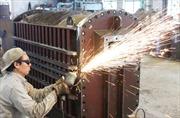 Công nghiệp chế biến chế tạo thu hút nhiều vốn FDI nhất trong 7 tháng
