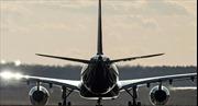 Ukraine cấm ngành hàng không hợp tác với Nga