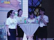 Number 1 trao 200 triệu đồng cho Quán quân Today's Voice Contest 2016
