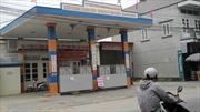 Bí thư Tỉnh ủy Quảng Ninh yêu cầu di dời cây xăng gây ô nhiễm