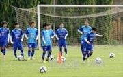 VFF thưởng 1 tỷ đồng cho Tuyển bóng đá nữ Việt Nam