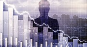 Cuộc khủng hoảng kinh tế mới đang tiến lại gần?