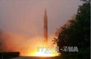 Trung Quốc phản đối THAAD, ngăn HĐBA chỉ trích Triều Tiên