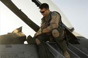 Mỹ thiếu trầm trọng phi công máy bay chiến đấu