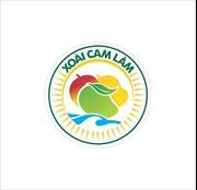 Xoài Cam Lâm – thương hiệu đã được chứng nhận