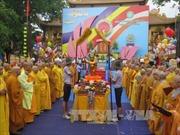 Đâu là thực tế tự do tôn giáo ở Việt Nam?
