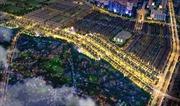 An Phú Shop Villa – Dự án đáng sống phía Tây Hà Nội