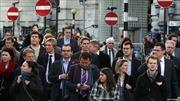 Anh đối diện nguy cơ khủng hoảng thị trường việc làm