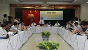 Công ty Chin Well Fasteners Việt Nam vi phạm xả thải