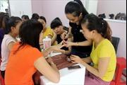 Đổi mới đào tạo nghề cho phụ nữ nông thôn Nghệ An
