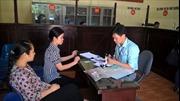 Hà Nội mở rộng đối tượng tham gia bảo hiểm y tế