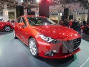 Ngành công nghiệp ô tô Iran kỳ vọng vào sự hợp tác với Nhật Bản