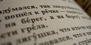 Người Mỹ học tiếng Nga vì lợi ích an ninh quốc gia