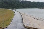 """Dự án Hồ Tả Trạch: """"Không để sợi dây kinh nghiệm rút mãi không hết"""""""
