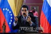 Venezuela tăng 50% lương tối thiểu
