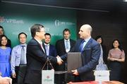 IFC sẽ cung cấp gói tài chính 125 triệu USD cho VPBank