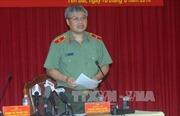 Không khởi tố vụ án sát hại lãnh đạo tỉnh Yên Bái
