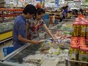 Hiệp định FTA giữa Việt Nam và EAEU có hiệu lực từ 5/10