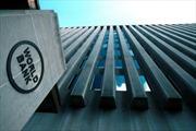 Phê duyệt Dự án do Ngân hàng thế giới viện trợ không hoàn lại