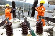 Tái cơ cấu EVN phải đáp ứng yêu cầu thị trường điện cạnh tranh