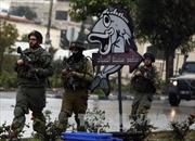 "Tại sao IS ""sợ"" Israel?"