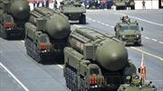 Sự phát triển quyền lực mềm của Nga trong thế kỷ 21