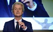 Đảng Tự do Hà Lan kêu gọi trưng cầu dân ý rời EU