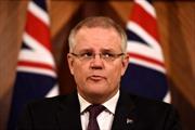 Australia ngăn Trung Quốc thâu tóm công ty điện