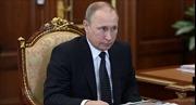 Ukraine phá hoại Crimea vì không muốn thực hiện Minsk-2