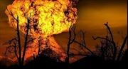 Triều Tiên đe dọa tấn công hạt nhân phủ đầu Hàn Quốc, Mỹ
