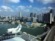 Singapore và hành trình thành trung tâm khởi nghiệp - Bài 1