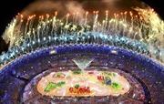 Khép lại Thế vận hội thành công nhất lịch sử thể thao hiện đại
