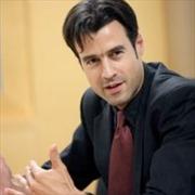 Học giả Pháp: Cần nhiều giải pháp để hạn chế căng thẳng ở Biển Đông