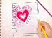 Bí mật trái tim