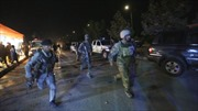Kết thúc vụ tấn công trường Đại học Mỹ tại Kabul