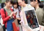 Người Nhật đầu tiên tử nạn do Pokémon Go