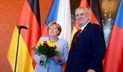 Séc không mời người nhập cư nên Đức đừng áp hạn ngạch