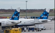 Bước ngoặt trong lịch sử hàng không Mỹ-Cuba