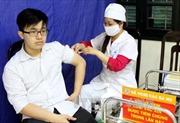 Tiêm phòng viêm gan B có được thanh toán BHYT?