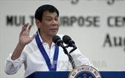 Chuyến công du ASEAN đầu tiên của tân Tổng thống Philippines